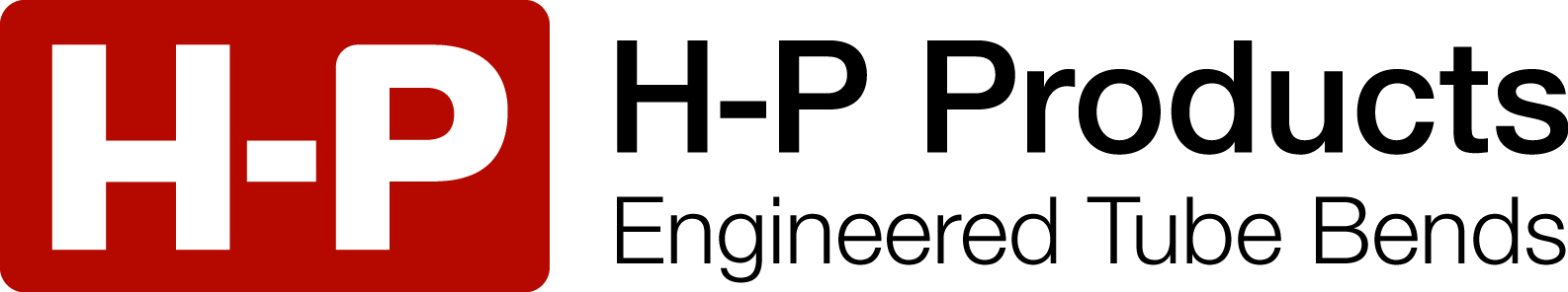 HP_TB_Horiz_4c