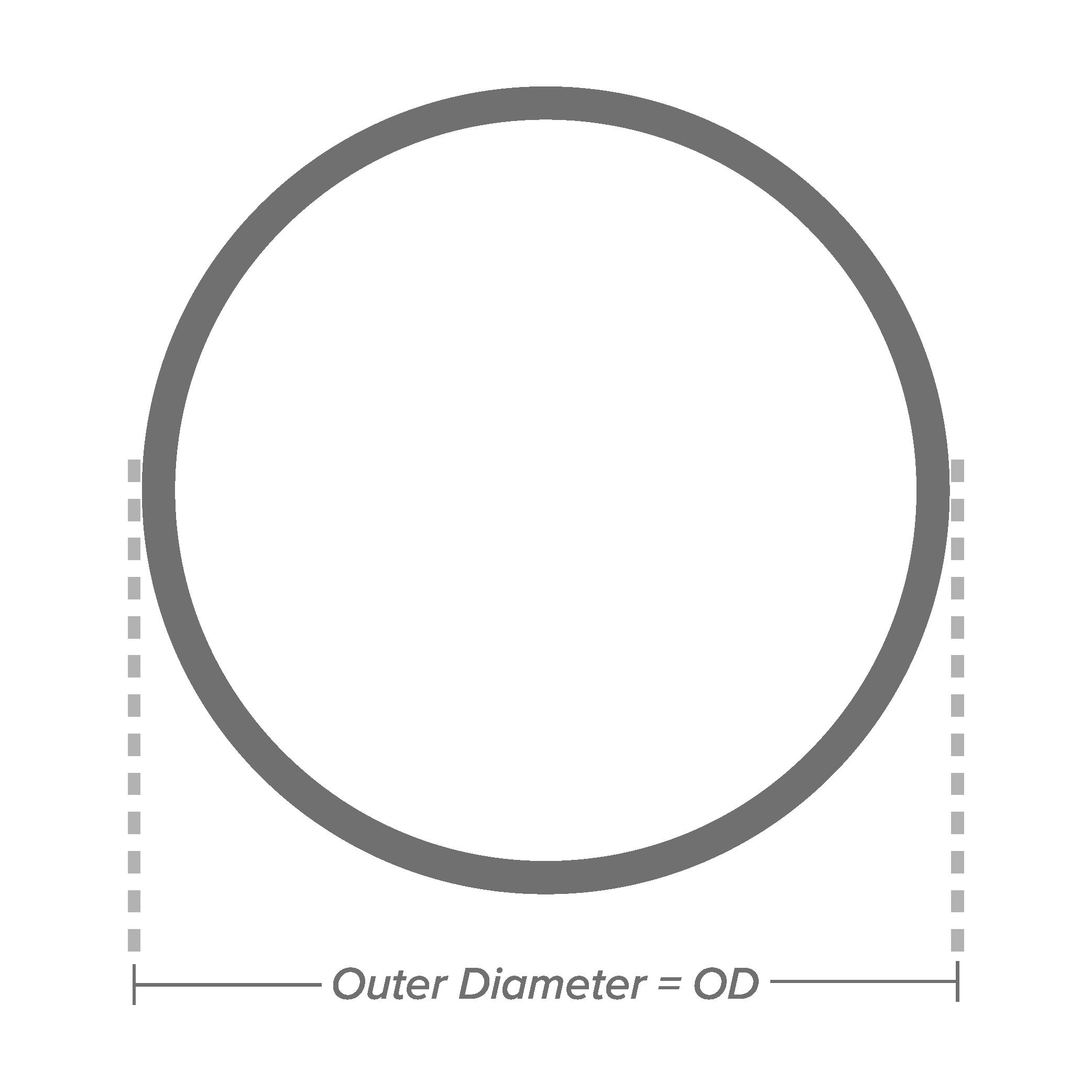 ODforsite-01